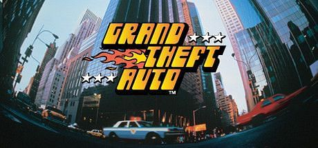 GTA-Pc-पर-सभी-games-का-file-size-2020